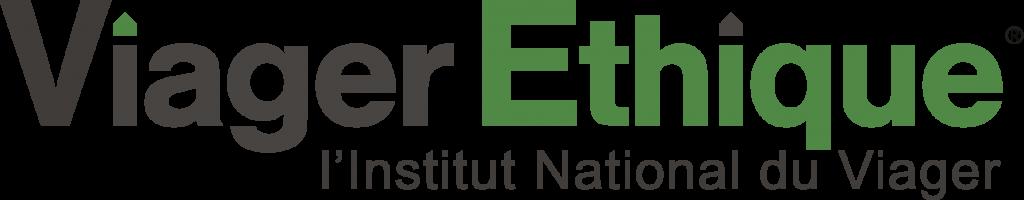 viafix logo