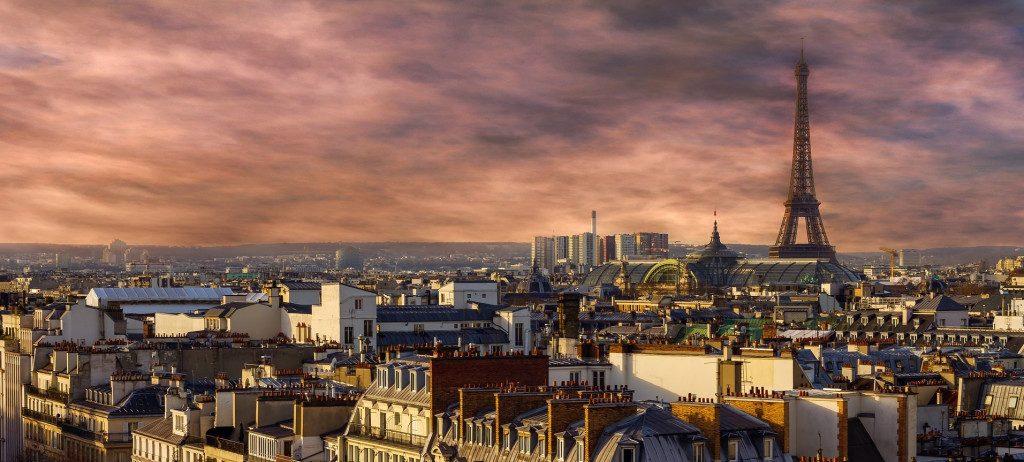 Comment acheter un viager à Paris ?