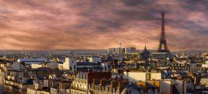 Quel est le meilleur expert en viager en France ?