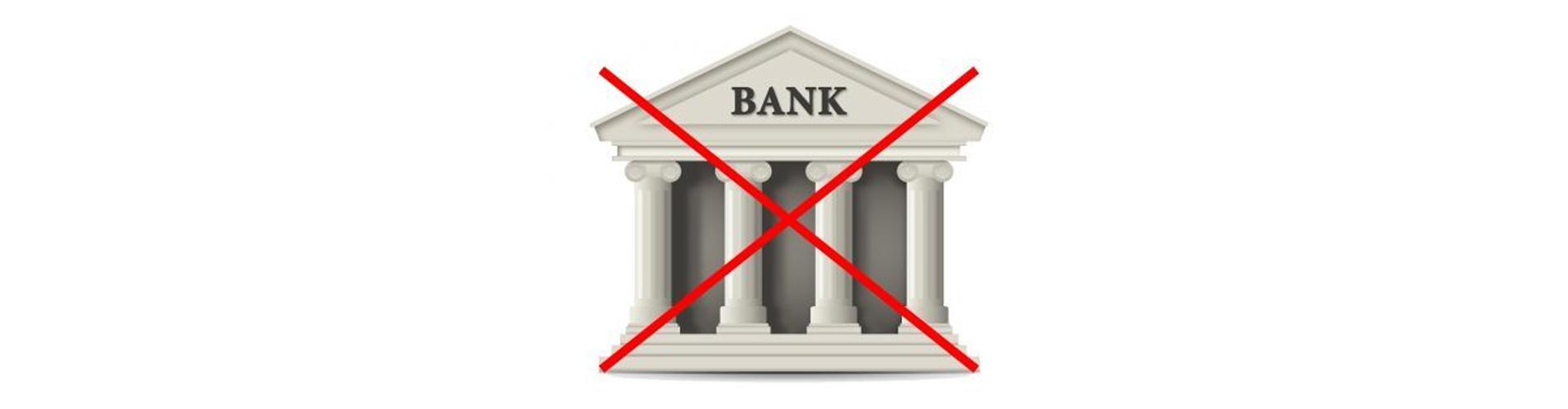 Le prêt viager hypothécaire : Une fausse bonne idée ?