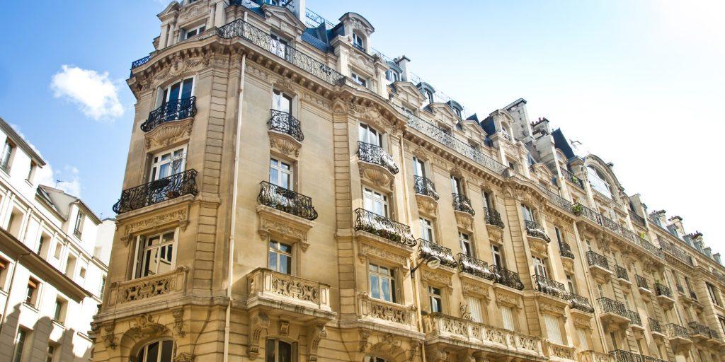 Comment acheter en viager occupé à Paris ?