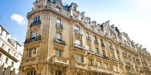 Quel achat en viager occupé faire à Paris ?