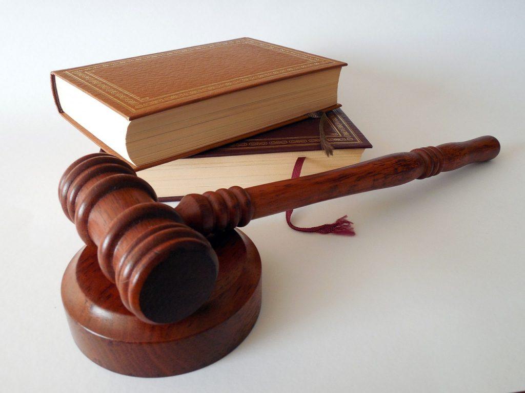 Que dit la loi Pinel ?