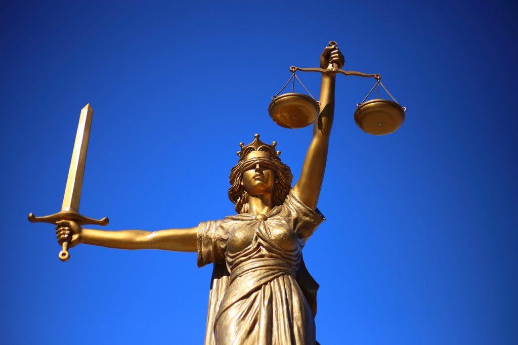 La loi Pinel vaut-elle le coup fiscalement ?
