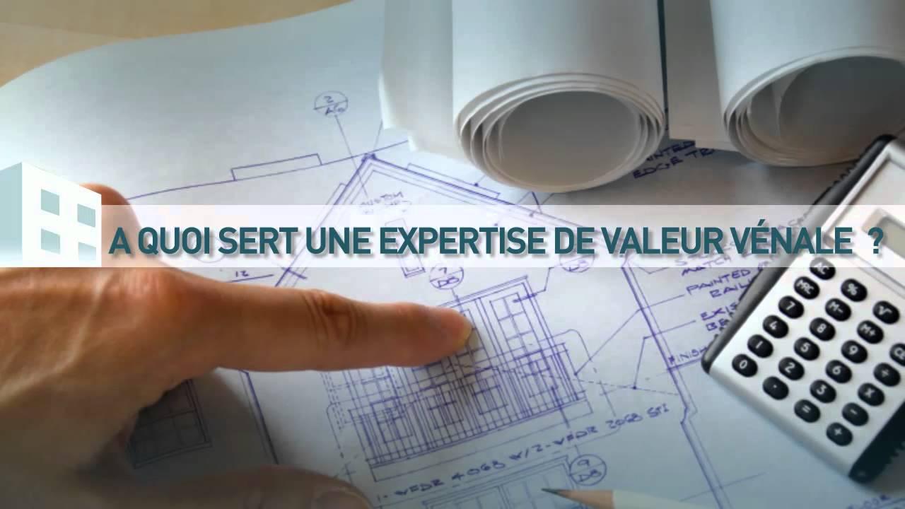 Estimer la valeur de sa maison : l'expertise de valeur vénale