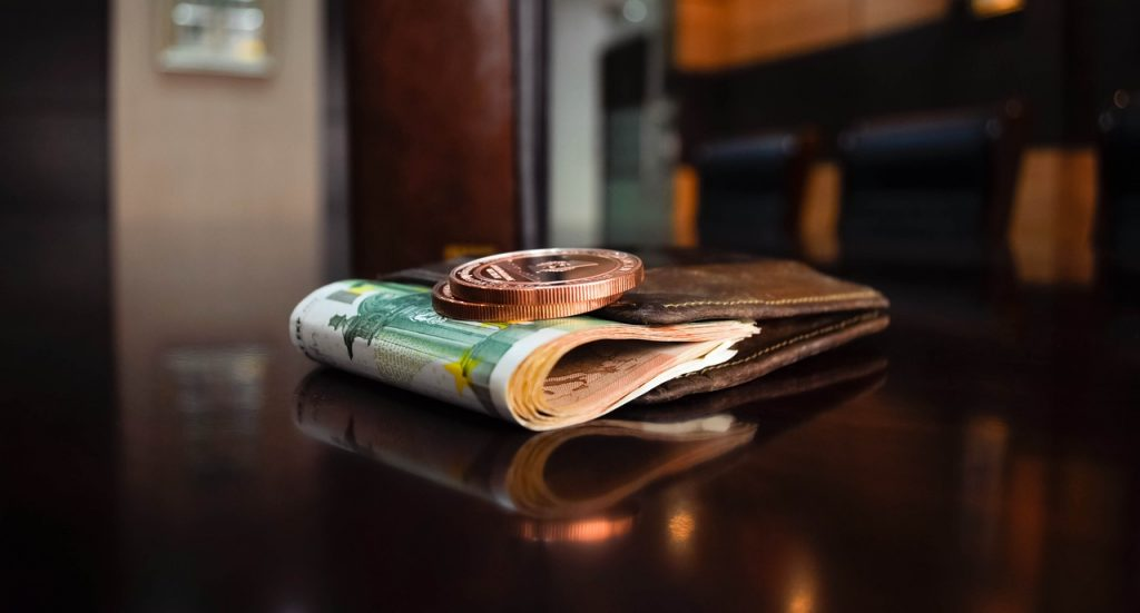 L'impôt sur le revenu est-il impacté lors d'une vente en viager ?