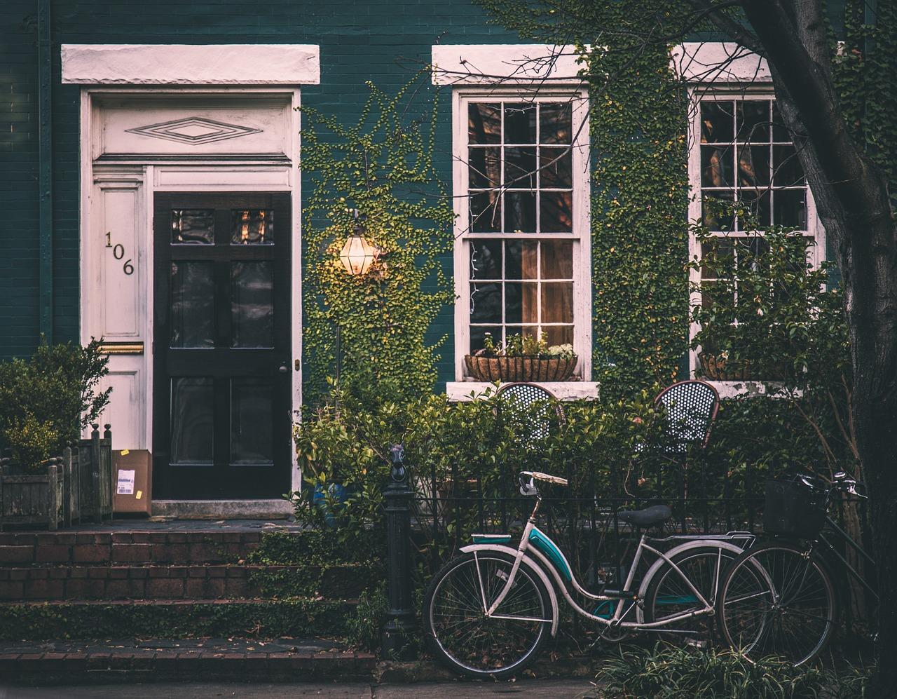 Quelles sont les Garanties du Vendeur en Viager ?